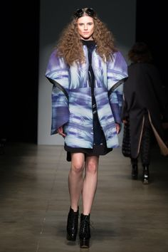 Coventry graduate collection