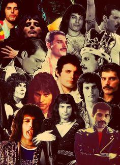 Foto I Am A Queen, Save The Queen, Queen Banda, Beatles, We Will Rock You, British Rock, Queen Freddie Mercury, John Deacon, Killer Queen