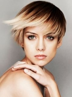 Hair Highlights | Haircuts, Hairstyles 2015 Hair Trends, Colors, Styles & Ideas for your hair