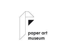 paper logo - Google 검색