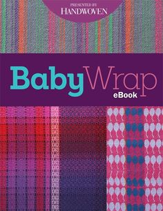 Women around the world have been using baby wraps for centuries. Call it multitasking, innovative, or just plain common sense-baby wraps are a mother's best friend. Babies and baby wearers come in all shapes and sizes. As such, it's important to make