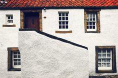 Breath Of History. Scotland by Jenny Rainbow Urban Photography, Fine Art Photography, Street Photography, Fine Art Prints, Framed Prints, 16th Century, My Images, Townhouse, Breathe