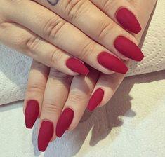 Divine Nails & Beauty Lenzburg 076 249 19 48 – www.divine-nb.ch  Nails, Lashes, Wimpern, Nagelstudio, Permanent Make Up, Microblading, Maniküre, Pediküre, Beauty, Kosmetik, Lenzburg, Aargau.  #nails #nagelstudio #gelnails #acrylnails #maniküre #pediküre #beauty #kosmetik #lashes #wimpern #lashlifting #volumenwimpern #permanentmakeup #microblading #powderbrows #augenbrauen #lenzburg #aargau #shellack #love #lovemyjob Acryl Nails, Beauty Nails, Nail Studio, Belle Nails
