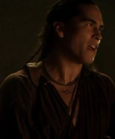 Red Indian, Native Indian, Hot Men, Hot Guys, Eric Schweig, Fraidy Cat, Native American Actors, Movie Photo, Story Inspiration