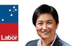 BETRAYAL OF THE LABOR PARTY Reblogged on WordPress.com  http://winstonclose.me/2015/08/22/betrayal-of-the-labor-party-by-its-right-faction-written-by-winston-close-2/