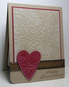 Valentine/Anniversary