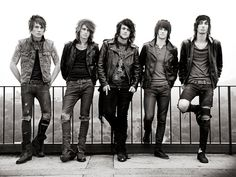 Asking Alexandria  #askingalexandria #sumerianrecords #metal