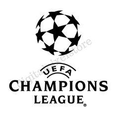 /collections/logo?sort_by=created-descending&page=1 Tottenham Hotspur, Copa Champions League, Real Madrid Valencia, Bp Logo, Arnold Palmer Invitational, Dan Carter, Buffalo Bills Logo, Captain America Logo, Rugby World Cup