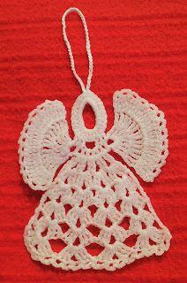 http://kesatuulia.blogspot.fi/2012/12/virkattu-enkeli-ja-lasten-seimi.html