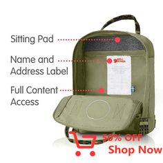 Outer Polypropylene Backpack Model:Kids Gender:Kids Concept:Outdoor cm cm cm Weight g L Non Textile Parts of Animal Origin:No Activity:Everyday Outdoor Laptop pocket:No Projects To Try, Baby Shower, Catapult, Birthday, Backpack, Gender, Laptop, Concept, Diet