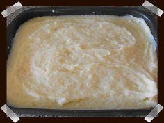 Cubrimos la carne con puré Dairy, Bread, Cheese, Food, Salads, Trendy Tree, Breads, Baking, Eten
