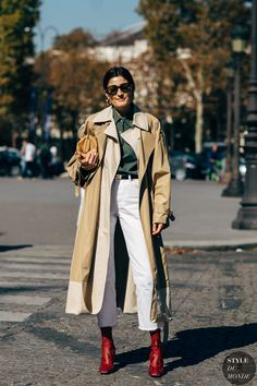 5788bd5050b1b Paris SS 2019 Street Style  Irina Linovich
