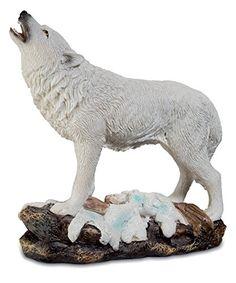 Figurine Loup blanc hurlant - 13,5 cm AVENUELAFAYETTE https://www.amazon.fr/dp/B00Y0ZM0J0/ref=cm_sw_r_pi_dp_Mpfzxb32CX8WM