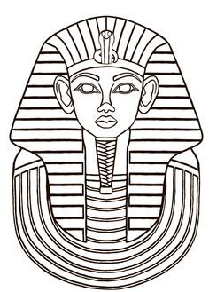 king tut coloring page free : Drawing Board Weekly König tut Malvorlagen kostenlos: Drawing Board Weekly This image has get. Ancient Egypt Fashion, Ancient Egypt Art, Ancient Aliens, Ancient Artifacts, Ancient Greece, Ancient History, Egyptian Crafts, Egyptian Art, Ancient Egyptian Paintings
