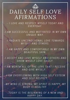 Your Fall Self Love List – ScaleitSimple Positive Affirmations Quotes, Self Love Affirmations, Morning Affirmations, Law Of Attraction Affirmations, Affirmation Quotes, Positive Quotes, Positive Good Morning Quotes, Beau Message, Slimming World