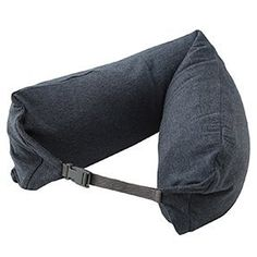 Muji Moma WellFitted Microbead Neck Cushion Navy * Visit the image link more details. (This is an affiliate link) Bed Pillows, Cushions, Neck Pillow Travel, Travel Pillows, Shops, Travel Accessories, Simple Designs, Barn, Weaving