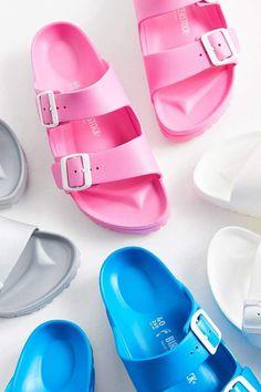 d45668c97aa12 44 Best birkenstock plastic eva sandals images in 2019