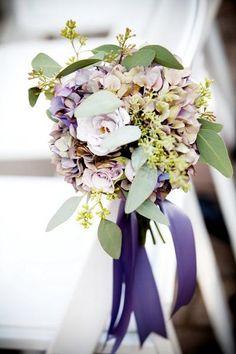 Wedding Aisle Chair Decorations | Wedding Aisle Decor
