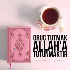 Iftar, Funny Quotes, Allah, Blog, Sufi, Muslim, Proverbs Quotes, Funny Phrases, Funny Qoutes