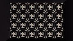 Cementtegel uit de collectie van FLOORZ in neutrale kleuren.