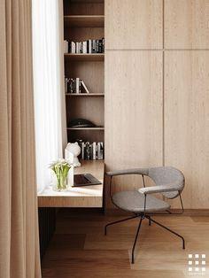 20+ Marvelous Bedroom Cabinet Design Ideas For Your Home Inspiration #bedroom #Cabinet #cabinetdesign #Design #home #Ideas #Inspiration