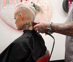 hairgod_zito