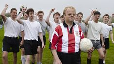 BBC Two - Marvellous - Inside the Marvellous world of Neil Baldwin The Incredible True Story, Bagdad, Bbc Two, Drama, Stoke City, Christian Men, Tv Reviews, Tv Times, Great Films