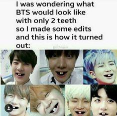 Just random memes of BTS. Credit to the rightful owners #random Random #amreading #books #wattpad