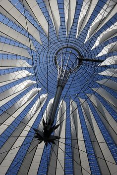 Berlin www.tripsandtips.fr