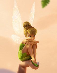 50 Trendy Ideas For Wallpaper Iphone Disney Princess Pirates Tinkerbell And Friends, Tinkerbell Disney, Disney Fairies, Tinkerbell Wallpaper, Disney Phone Wallpaper, Cartoon Wallpaper, Princesa Disney Frozen, Disney Princess Frozen, Fairy Pictures