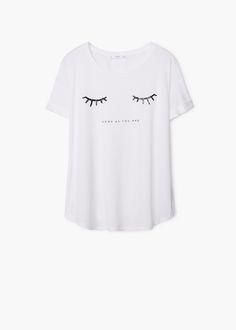 3b3a1e13d6 112 mejores imágenes de T-shirts en 2018
