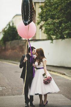 Candy-Anthony-1950s-style-wedding-dress-purple-wedding_0145