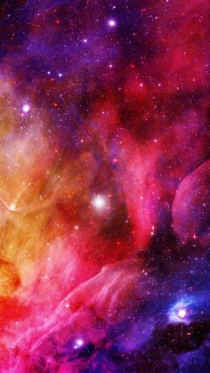 Search result for: Space - page 3 Planets Wallpaper, Wallpaper Space, Apple Wallpaper, Aesthetic Iphone Wallpaper, Nature Wallpaper, Galaxy Wallpaper, Galaxy Painting, Galaxy Art, Space Backgrounds
