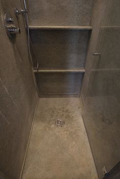 Alcove, Tile Floor, Bathtub, Flooring, Bathroom, Standing Bath, Washroom, Bathtubs, Bath Tube