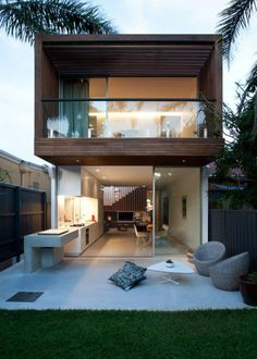 Wow so nice. #contemporarystylehomes http://thelocalrealty.com