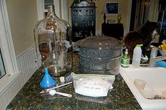Brew Your Own Beer - wikiHow