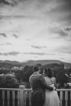 Nicole + Bryan Wedding at A&E Farms — Details Nashville Photography E Farm, Nashville Wedding, Something To Do, Boutique, Couple Photos, Blog, Photography, Couple Shots, Photograph