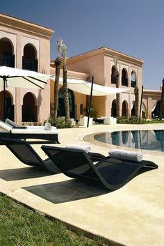 Morocco Luxury Home Future House, My House, Dream Mansion, Luxury Homes Interior, Elegant Homes, My Dream Home, Dream Big, Dream Homes, Luxury Living
