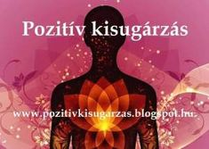 Egy pontnak a masszírozása 100 betegséget gyógyít. Tanuld meg te is! Smoothie Fruit, Diy And Crafts, Mandala, Projects To Try, Thoughts, Osho, Karma, Workout, Loosing Weight