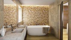 Forte Village Resort , Santa Margherita di Pula, 2014 - mario dal molin