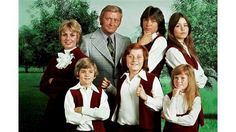 Dave Madden ~ 82 yrs old (Jan. 16, 2014) TV Series: The Partridge Family (1970 as Ruben)