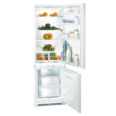 """#geladeiradeembutir 277 Litros para fazer aquela """"cozinha sem geladeira"""" ~R$5.200,00"""