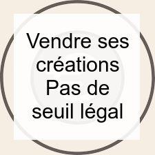 Techniques Couture, Digital Art Tutorial, Create Website, Buisness, Administration, Finance, Creations, Jobs, Motivation