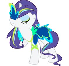 mlp_rarity_by_kaninerochkaninungar-d59fjx3.png (PNG Image, 919 × 870 pixels) - Scaled (75%)