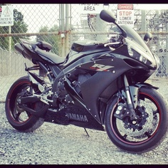Yamaha R1 Raven Edition | Passion | Pinterest | Yamaha r1, Cars and ...