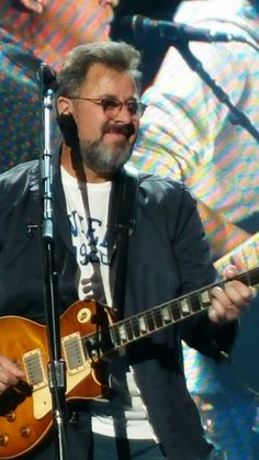 891 best vince gill images in 2019 vince gill amy grant country rh pinterest com