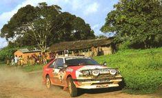1988 Ambrosino - Le Saux (Nissan 200 SX)