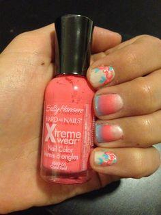 IG@sugar.shay.nails