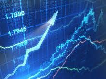 We have many years of experience in #binary #trading #signals for more detail visit website