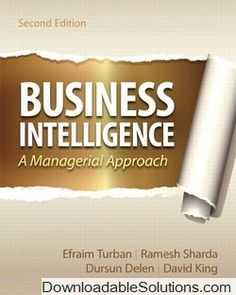 Solution manual for internet and world wide web how to program 5th test bank for business intelligence a managerial perspective on analytics turban sharda delen king solutions manual and test bank for textbooks fandeluxe Images